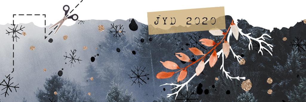 JournalYourDecember '20