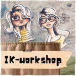 Group logo of IK workshops