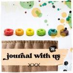 Group logo of JournalWithUs